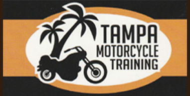 Tampa Motorcycle Classes logo