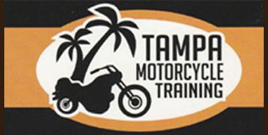 Tampa Motorcycle Classes logo